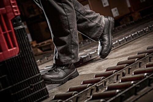 DICKIES FA23330A Redland S1P Sicherheitsstiefel Berufsstiefel Arbeitsstiefel Bau