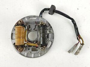 Stator-Alternateur-Generateur-SUZUKI-ER21-ER-21
