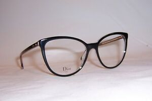 30f8907334e7 Image is loading NEW-CHRISTIAN-DIOR-EYEGLASSES-CD-MONTAIGNE-25-TKX-