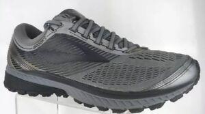Brooks Ghost 10 Running Shoe | Primer