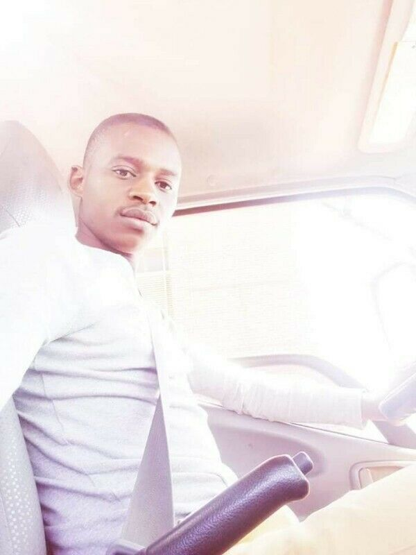 I'm a driver Driver with code 10 pdp and dispatch, logistics  co-ordinater looking for work