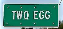 two egg tech
