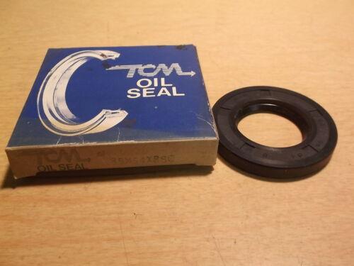 NEW TCM Oil Seal 35X54X8SC *FREE SHIPPING*