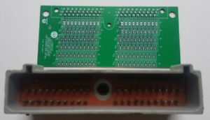 60-pin-Ford-EEC-IV-ECU-connector-breakout-PCB-only