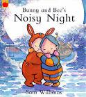 Noisy Night by Sam Williams (Paperback, 2004)