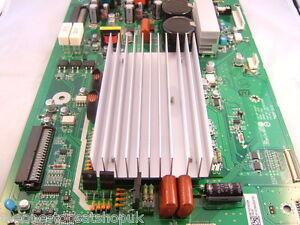6871QYH029A-6871QYH029R-LG-Plasma-Y-Sustain-Board-RZ42PX11-V6-PDP