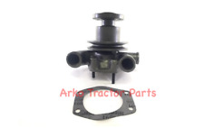 For Massey Ferguson Water Pump 135 2135 20 C E F 30b D E H 150 230 235 245 263