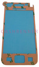3M Rahmen Kleber Klebepad Glas Gehäuse Adhesive Display Samsung Galaxy Ace S5830