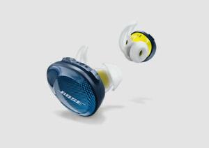 Bose-774373-0020-SoundSport-Wireless-In-Ear-Headphones-Blue-Yellow