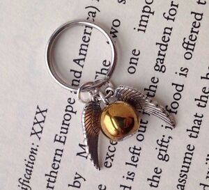Harry-Potter-Quidditch-Golden-Snitch-Pet-Charm-for-Cat-or-Dog-Collar