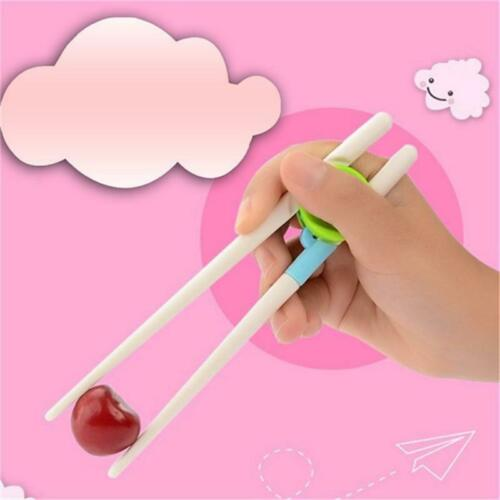 Baby Training Chopstick Right Hand Children Chopsticks Hand Righthand Learn YD