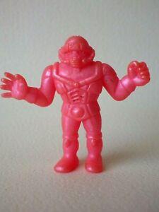 Vintage-figurine-cosmix-panosh-kinnikuman-m-u-s-c-l-e-man-exogini-rose-lot-f08