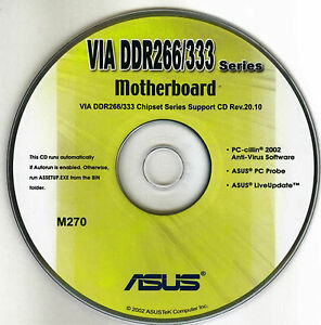 Asus Win2000 Promise FastTrak100 Lite Controller Windows 7