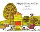 Magi'n Mynd am Dro: Magi's Walk by Pat Hutchins (Paperback, 2010)