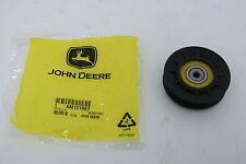 Genuine John Deere V-Belt Idler AM121967 LT180 LTR180 LT190 LT150 LT155 LT160