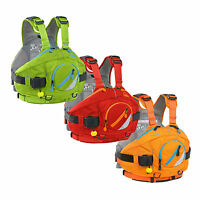 Palm Amp Pfd / Ba / Buoyancy Aid Whitewater Safety Harness Ideal For Canoe Kayak