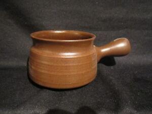 Denby-MAYFLOWER-Onion-Soup-Base-Only