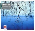 Mahler: Symphony No. 1 (CD, Aug-2007, Berlin Classics)