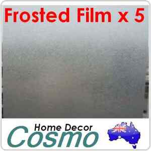 Frosted-Window-Film-Sticker-Privacy-Frost-Glass127cmx5m