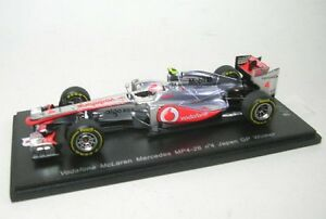 McLaren-Mercedes-MP4-26-N-4-J-Button-Ganador-Japan-GP-2011
