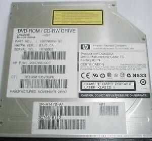 TEAC DW-224E-C DRIVER WINDOWS