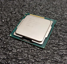 Intel Core i7-3770 Ivy Bridge 3.4 GHz Quad-Core HT LGA 1155 22nm QC1W ES CPU