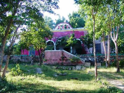Finca/Rancho en Venta en Tekit
