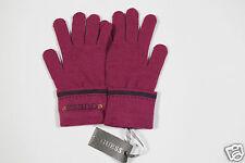 NEU Guess Damen Strick Handschuhe Gloves 1-15 Gr.M (39) #456