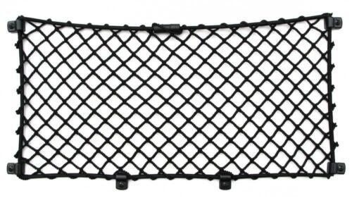 Rahmennetz 20 x 30 cm Stretchdepot Türtasche Utensiliennetz Auto Türnetz