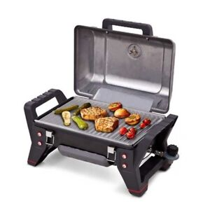 Image Is Loading Char Broil Tru Infrared Grill2go X200 Outdoor Grill