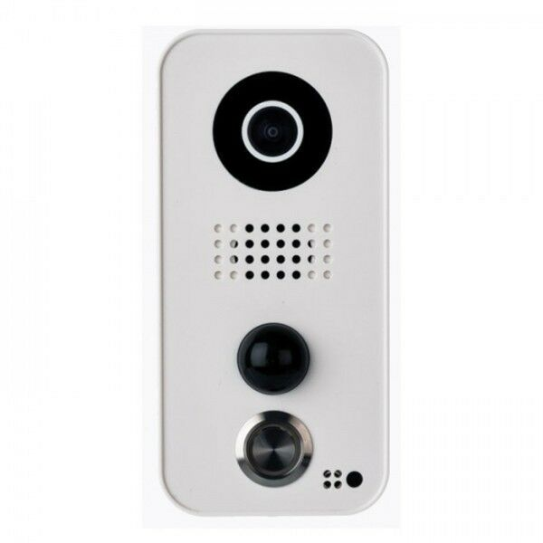 DOORBIRD - Video Doorbell D101