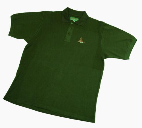 Quantum Radical carp Poloshirt Polo Shirt verschiedene Größen top Design Karpfen