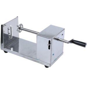 Nueva-maquina-de-cortador-de-patata-para-cortar-patata-en-forma-espiral-her-I6O6