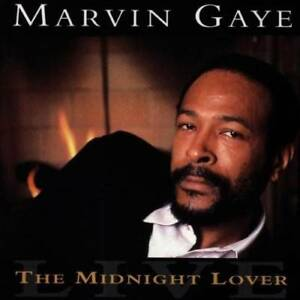 MARVIN-GAYE-The-Midnight-Lover-Live-NEW-amp-SEALED-CD-CLASSIC-SOUL-MOTOWN-R-amp-B