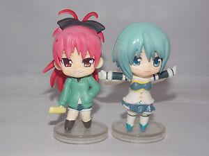 Magical-Girl-Madoka-Magika-Japanese-Anime-Figures-6cm-Boxed-CHN-Ver