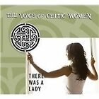 Various Artists - There Was a Lady (The Voice of Celtic Women [1997], 2009)