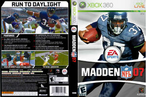 How to be amazing at madden (pc): 8 steps (with pictures).