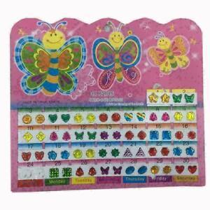 3D-Sticker-Toy-Three-Dimensional-Bubble-Sticker-Crystal-Water-K2Z7-D3L-Z0M3