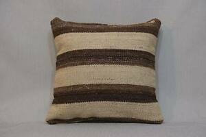14-039-039-x14-039-039-Pillow-Cover-decorative-pillows-throw-pillow-decorative-pillow-Organic