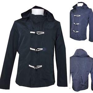 Caricamento dell immagine in corso giacca-a-vento-uomo-primaverile-blu-M- giubbotto- 17394fe447f