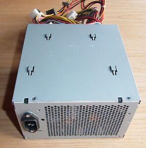 Netzteil-Power-Supply-700W-HP-D7001E0-Primergy-TX200-S5-S6-S26113-E544-V70