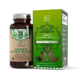 Moules-a-levres-Vertes-extrait-5-1-180-capsules-Soins-Articulaires