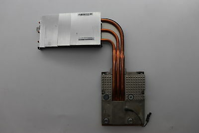 """APPLE iMac 27/"""" A1312 109-C29657-10 HD 6970M 1GB GPU VIDEO CARD 2009 2010 2011"""