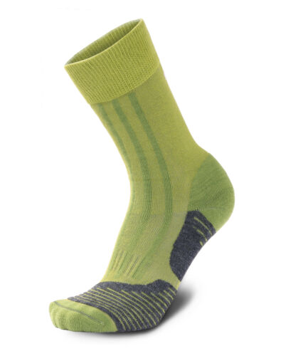 grün Meindl MT2 Men Socken