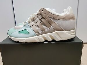 competitive price c21e3 67a2d Image is loading adidas-Originals-x-SNS-EQT-Running-GUIDANCE-93-