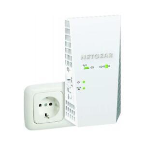 NETGEAR-AC1900-Wallplug-Mesh-Extender