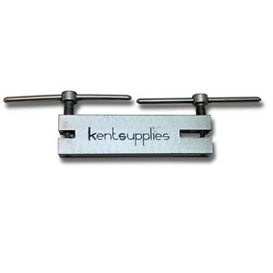 Kent-Two-Hole-Metal-Punch