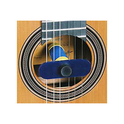 Oasis OH1 Guitar Humidifier | eBay