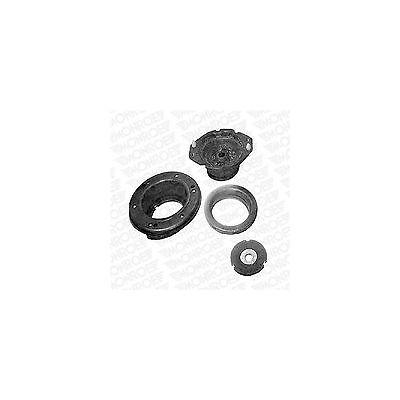 2x Monroe Front Top Strut Mounting Kit Shock Damper Genuine OE Spec Replacement