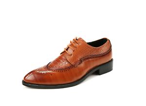 88dcba79ba673 Image is loading Zapatos-Mocasines-de-Hombre-Mocasin-De-Vestir-Elegantes-